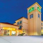 Photo of La Quinta Inn & Suites Bridgeport