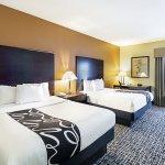 Foto de La Quinta Inn & Suites San Antonio The Dominion