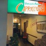 Photo of Capricciosa Tumon Pacific Place