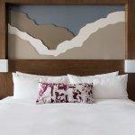 Photo of Napa Valley Marriott Hotel & Spa