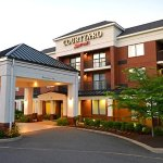 Photo of Courtyard Newport News Yorktown