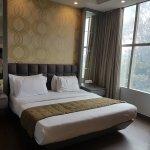 Foto de Hotel Narula's Aurrum