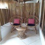 Photo of Sunrise Resort