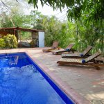 Photo de Cabinas Diversion Tropical