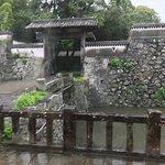 Fukuejima Photo