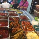 Photo of Food Tour Malaysia