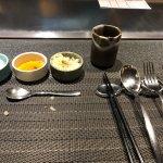 Foto Tairyo Revolving Sushi (Wenxin)