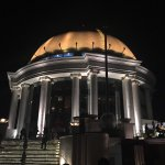 lebua at State Tower Foto