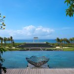 Rumah Luwih Beach Resort and Spa