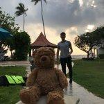 Photo de Hotel Lanka Supercorals