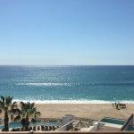 Marquis Los Cabos All-Inclusive Resort & Spa Foto