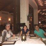 Photo of The Restaurant @ Las Ventanas al Paraiso