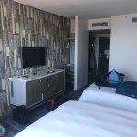Foto de Protea Hotel by Marriott Durban Umhlanga