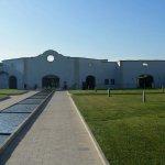 Photo of Acaya Golf Resort & Spa