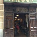 Photo of La Venencia