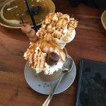 Photo of COFFEE ROOM Street