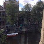 Foto van The Hoxton, Amsterdam