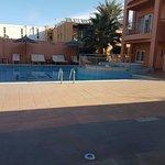 Foto de High Beach Hotel