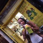 Photo of Chinatown Ice Cream Factory