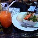 Photo of Kata Villa Restaurant