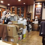 Photo of Beer Restaurant Nikko Enya