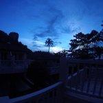 Foto de Anyavee Railay Resort