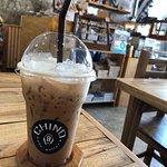 Foto de Chino @ Cafe' Gallery