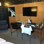Foto de Hotel Urpi