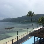 Photo of Le Meridien Fisherman's Cove