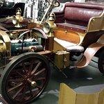 Photo of Museo Nazionale dell'Automobile