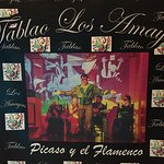 Real authentic Flamenco in beautiful Malaga