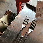 Trio Restaurantの写真