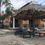 Foto van Anantara Mui Ne Resort