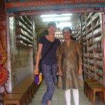 Photo de Mohanlal Verhomal Spices (MV SPICES)
