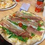 Billede af Pizzapoint
