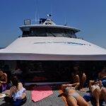 Silverswift Dive & Snorkel Foto