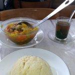Photo of Restaurant de la Liberation