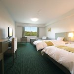 Photo of Minamiboso Tomiura Royal Hotel