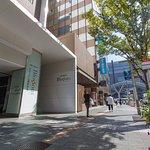 JR九州花酒店博多館