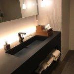 Ảnh về Hotel Kanra Kyoto