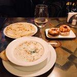 Photo of Gabriadze Cafe