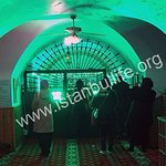 Photo of Istanbul Life Cultural Tours/Day Tours - Senguler Travel