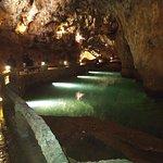 Cuevas de Valporquero Photo