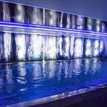 Photo of Best Western Plus Design & Spa Bassin D'Arcachon