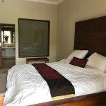 Photo of Bisma Sari Resort