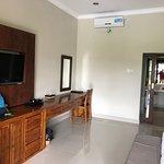 Billede af Bisma Sari Resort