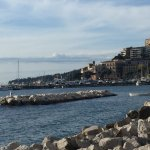 Photo of Week-end a Napoli