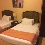 Foto de Verona Resort