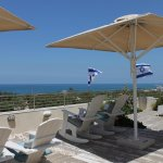 Photo de Melody Hotel   Tel Aviv - an Atlas Boutique Hotel