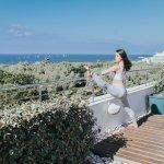 Shalom Hotel & Relax Tel Aviv - an Atlas Boutique Hotel Image
